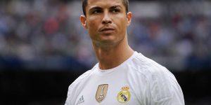 Ronaldo, addio al Real e ritorno a Manchester?