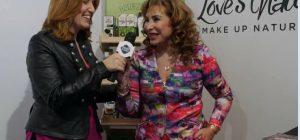 """""""Il benessere è un diritto di tutti"""". L'intervista di Fabiana Bisulli a Maria Zuccarelli"""