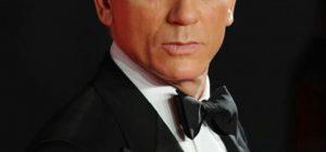 L'agente di Sua Maestà è atteso ... a Matera!  Bond 25 al Sud fra qualche mese