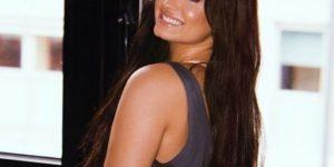 Demi Lovato ricoverata per sospetta overdose di eroina