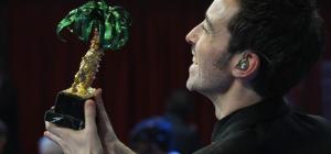 Sanremo 2020 vince Diodato.