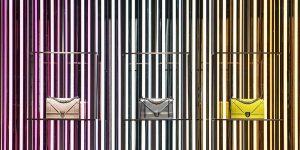 LVMH controllerà interamente Christian Dior