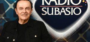 DODI BATTAGLIA – SUBASIO MUSIC CLUB