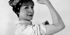Donne: traumi e lesioni recuperano prima
