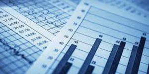 Istat: frena la produzione industriale