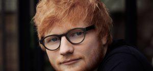 Ed Sheeran svela la tracklist e tutte le collaborazioni del nuovo album