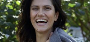 Elisa, il nuovo singolo è 'Tua Per Sempre'