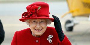 Dancing Queen, la canzone preferita di Queen Elizabeth