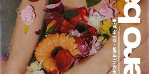Nero Bali, il nuovo singolo di Elodie con Michele Bravi e Gué Pequeno