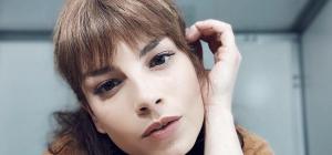 Emma Marrone, dal successo come attrice al concerto di Vasco Rossi