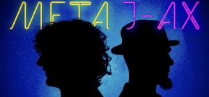 """""""Un'altra volta da rischiare"""", il nuovo singolo di Ermal Meta feat. J-Ax"""
