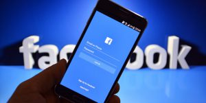 Facebook ha sospeso 200 App in attesa di nuove verifiche