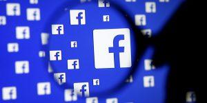 Facebook e under 15 ... introdotte limitazioni