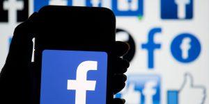 Facebook ha lanciato il Portale per gli Adolescenti