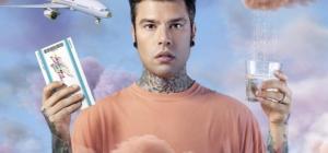 """Fedez, il nuovo album è """"Paranoia Airlines"""""""