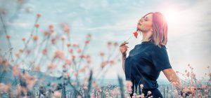 Misurare la felicità: si può