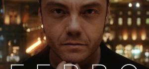 Tiziano Ferro, a giugno un documentario