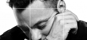 Tiziano Ferro, il nuovo singolo è Accetto miracoli