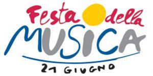 21 giugno: è la Festa Europea della Musica