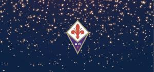 Calcio: Fiorentina, c'è l'intesa. Cessione a 165 milioni e closing giovedì