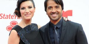 "Luis Fonsi, ""Despacito in italiano con Laura Pausini"""