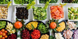 Giornata Mondiale dell'alimentazione: lotta agli sprechi