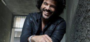 Francesco Renga, firmacopie in collaborazione con Radio Subasio