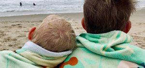 """Fratelli sempre, nella buona e cattiva sorte. Chi sono i """"rare sibling"""""""