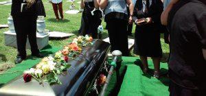 Debiti per il 'caro estinto'. Oltre 3 mln di funerali pagati a rate
