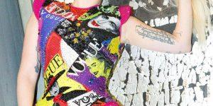 Il ciclone Lady Gaga ha travolto Milano, un grande show ricco anche di momenti intimi!