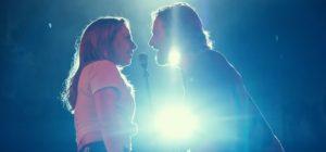 Oscar 2019, sale l'attesa per l'esibizione di Lady Gaga e Bradley Cooper