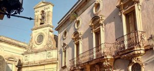 Turismo: Galatina sotto i riflettori di Forbes