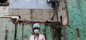 In Giappone si ricorda il disastro di Fukushima