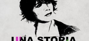 """Giorgia, il nuovo singolo è """"Una storia importante"""" . . . con il cameo di Eros Ramazzotti"""