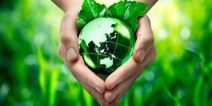 Giornata mondiale dell'Ambiente: Ministro Centinaio, ridurre uso plastica