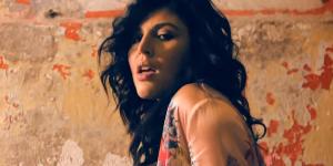 """""""Amore e capoeira"""", il brano più trasmesso dalle radio italiane"""