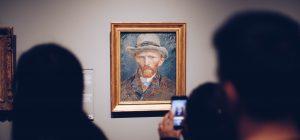 Van Gogh, venduta per 162mila euro la pistola con cui si uccise
