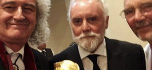 Golden Globe: per Bohemian Rhapsody due premi prestigiosi
