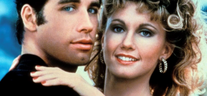 """Grease"" sta per tornare al cinema"