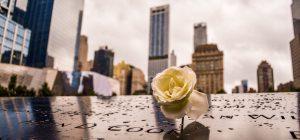 11 settembre 2001 - 11 settembre 2019: gli Usa ricordano l'attentato