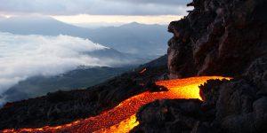 Guatemala, eruzione vulcano: 75 morti e quasi 200 dispersi