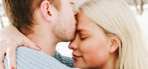 Oggi è la Giornata Mondiale dell'Abbraccio