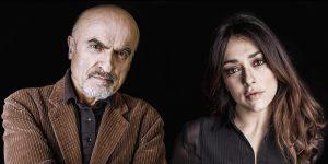 """Teatro Parioli: fino al 4 marzo in scena """"I Have a Dream"""""""