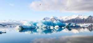 Per la scienza stiamo vivendo l'ultimo secolo dei ghiacciai