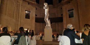 Primi d'Italia: si apre il sipario sulla XIX edizione