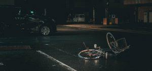 Aci: gli incidenti stradali 2018 nelle province italiane