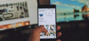Facebook e Instagram ancora down