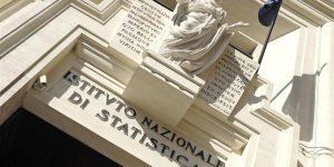 Istat: nel 2018 crescita a ritmi moderati, segnali incertezza