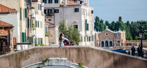 Best Countries Report 2020: l'Italia è tra le top 20 dei Paesi dove si vive meglio.