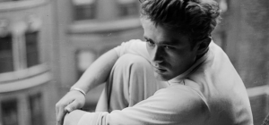 Cinema: torna James Dean ... per merito della tecnologia